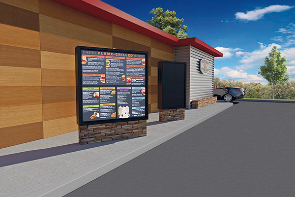 Back-Yard-Burgers-Store-Redesign-3
