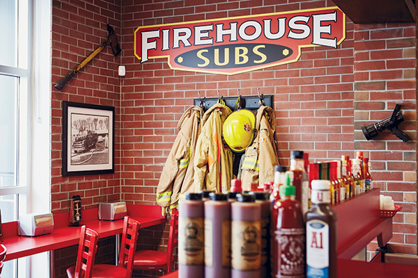 Firehouse1 copy