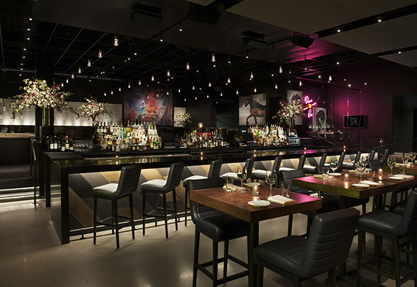 stk denver interior bar area 32881488412 o