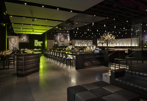 stk denver interior bar area 32881489872 o