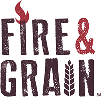 FireGrain Full Color