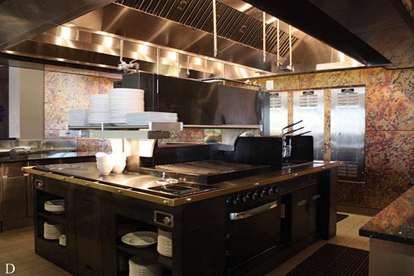 Rd D 10 Kitchen Design Best Practices,Graphic Design Student Projects