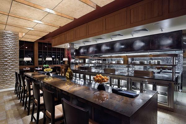 Rd D 10 Kitchen Design Best Practices