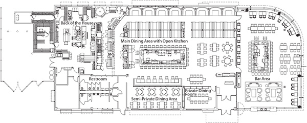 PPD 0318 Firegrill plan