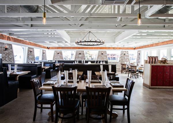 Rd D Visit 6 Beautiful Restaurants In Charleston S C