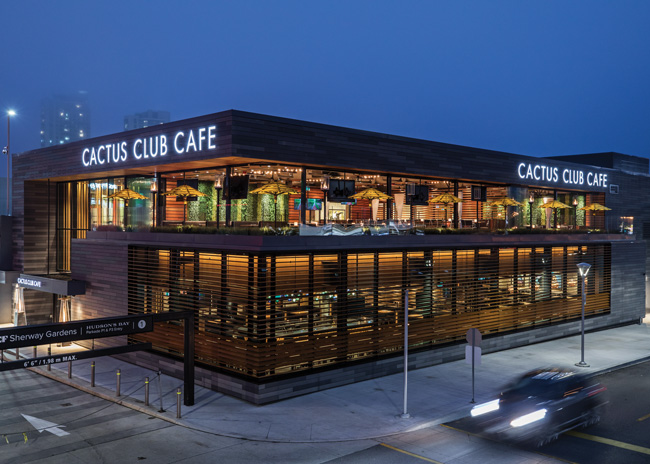 cactus club cafe sherway 0668