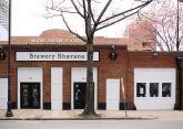 brewery_bahava-7852