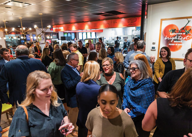 20191001 newks jackson mississippi vip private preview 283