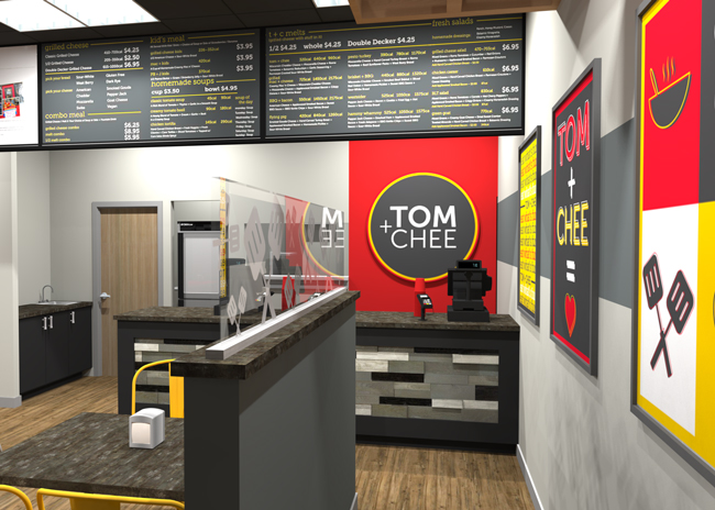 Tom & Chee 2 Scene 5 Web