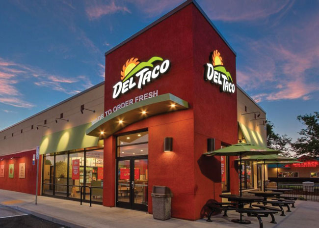 del taco lands 10 unit development deal