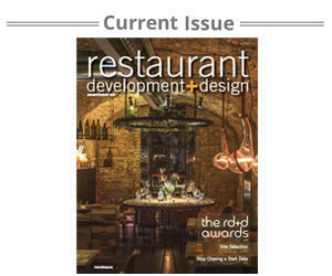 read the current rd+d issue for January-February