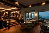 AngelOak_LowerDining_62216_2427