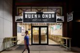 Buena_Onda_exterior