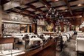 Porter_House_diningroom