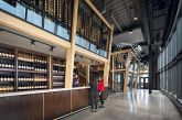 District_Winery_entrance