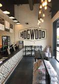 hogwood-1