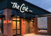 the_cork-4