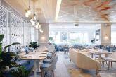 amal-toronto-restaurant-by-studio-alessandro-munge-photo-credit-maxime-bocken-best(10)