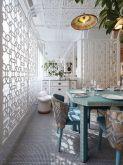 amal-toronto-restaurant-by-studio-alessandro-munge-photo-credit-maxime-bocken-best(13)
