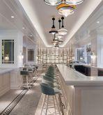 amal-toronto-restaurant-by-studio-alessandro-munge-photo-credit-maxime-bocken-best(3)