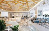 amal-toronto-restaurant-by-studio-alessandro-munge-photo-credit-maxime-bocken-best(6)