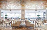 amal-toronto-restaurant-by-studio-alessandro-munge-photo-credit-maxime-bocken-best(7)