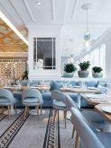 amal-toronto-restaurant-by-studio-alessandro-munge-photo-credit-maxime-bocken-best(8)
