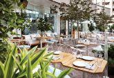 amal-toronto-restaurant-by-studio-alessandro-munge-photo-credit-maxime-bocken-outdoor(1)