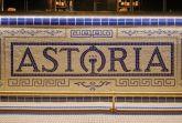 astoria_core_ronngiam_11