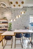 better_buzz-custom-table-w-ada-allocation,-pendants,-&-mosaic-flooring