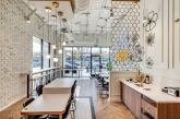 better_buzz-view-to-front-entry-w-coffee-condiment-counter