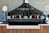 mozzeria_core_ronngiam_7