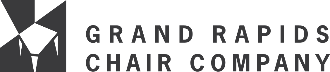 Grand Rapids Chair logo