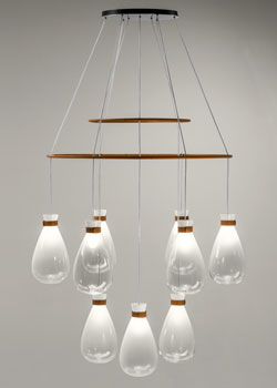 soffi chandelier gamfratesi 3 (2)