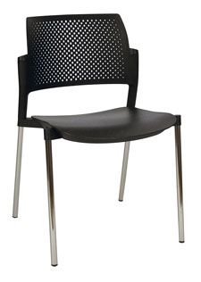 Beaufurn's Kyro Chair