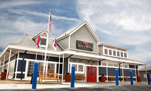 Red Lobster Plans New Las Vegas Site