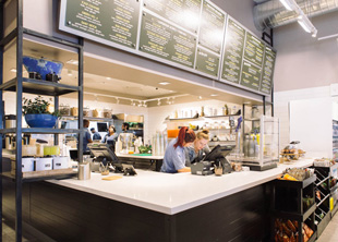 Which Restaurant Technology Is Worth the Investment?