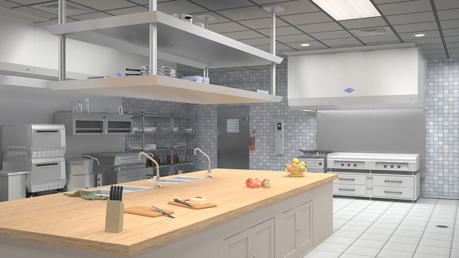kitchenmockup 01 300dpi